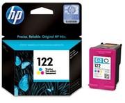 Оригинальные и совместимые картриджи Canon,  HP для лазерных принтеров. 20 лет на рынке Беларуси. Оперативное выполнение заказов. Гибкая система скидок. Широкий ассортимент.